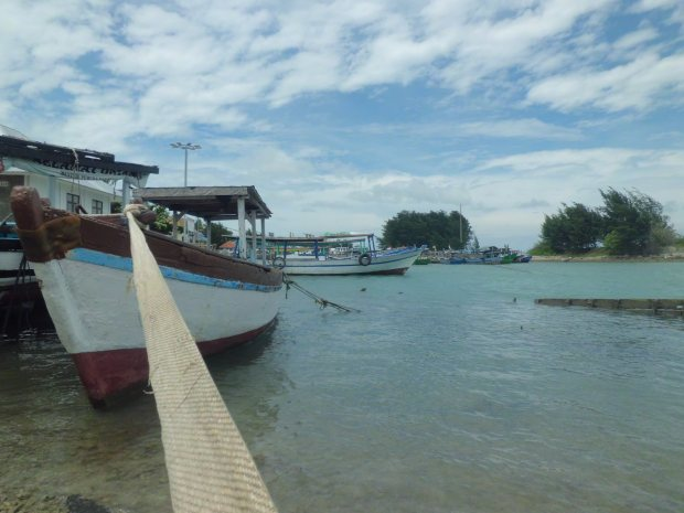 """""""Tidung Island: Sexy Place to Visit"""" – 05"""