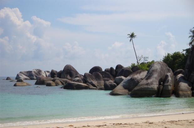 Belitung Island 02