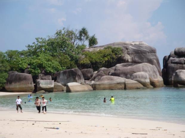 Belitung Island 20