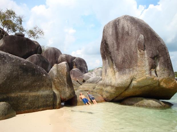 Belitung Island 21
