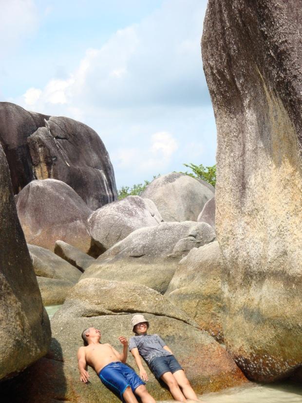 Belitung Island 22