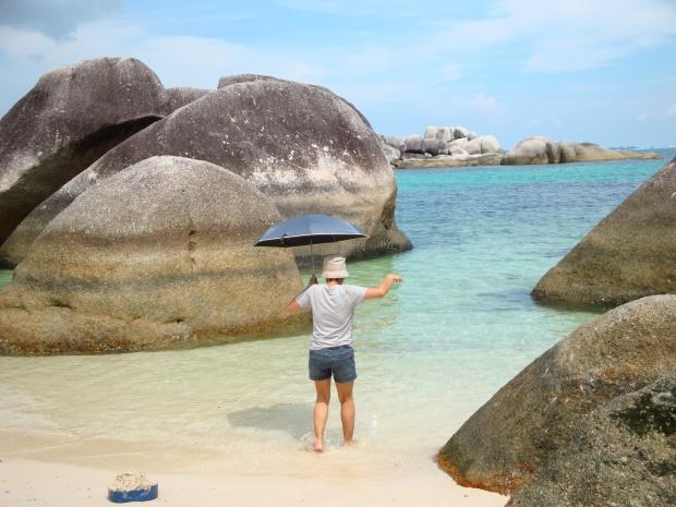 Belitung Island 23