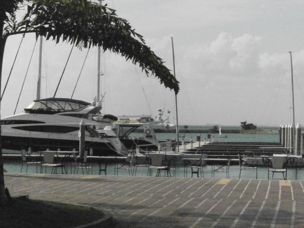 Nongsa Point - Batam Island 03