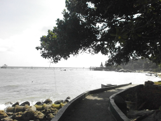 Nongsa Point - Batam Island 06