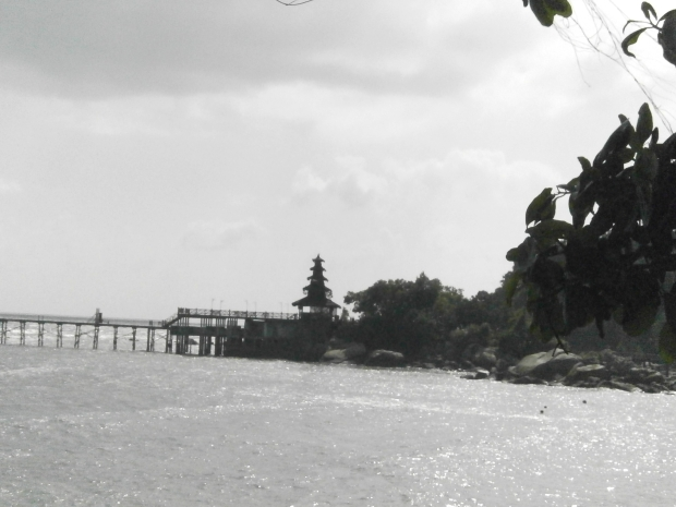 Nongsa Point - Batam Island 08