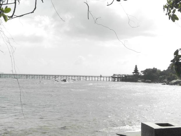 Nongsa Point - Batam Island 07