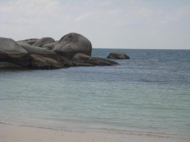 Belitung Island 03