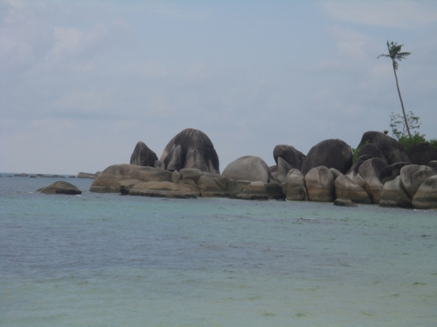 Belitung Island 04