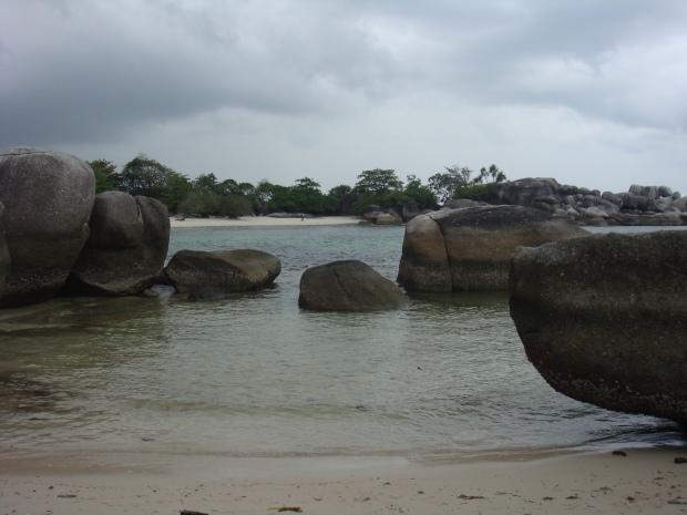 Belitung Island 05