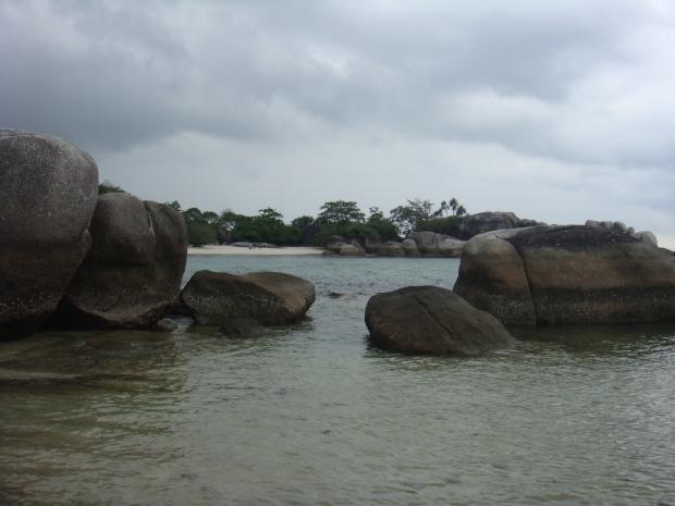 Belitung Island 06