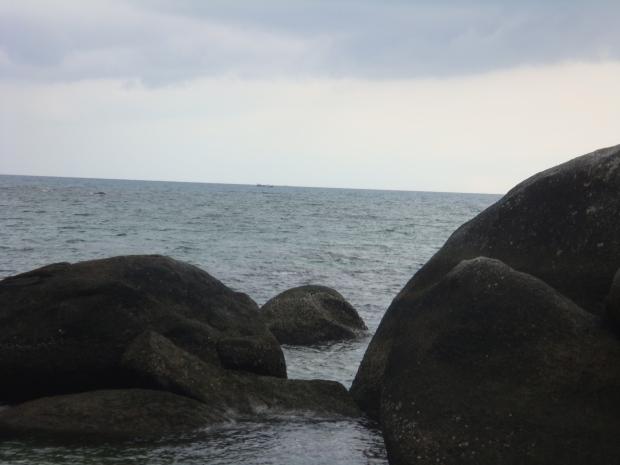 Belitung island 07