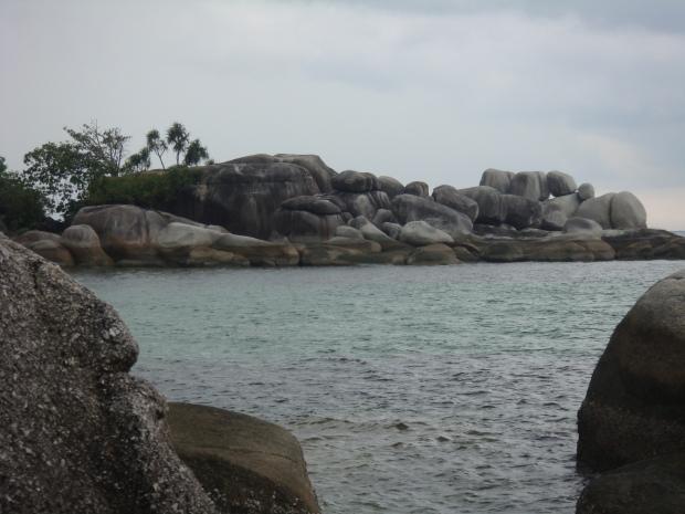 Belitung Island 08