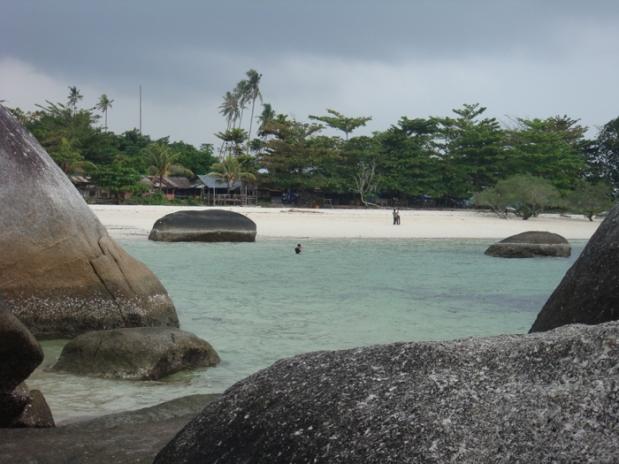 Belitung Island 09