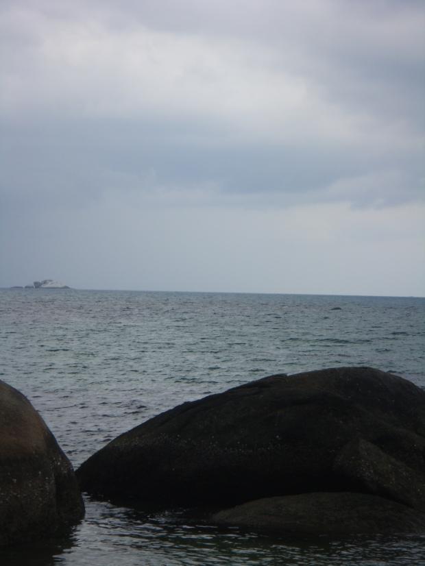 Belitung Island 10