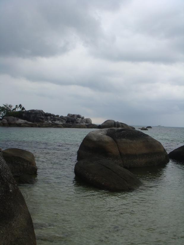 Belitung Island 11