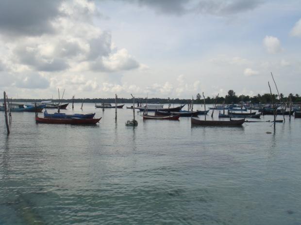Belitung Island 15