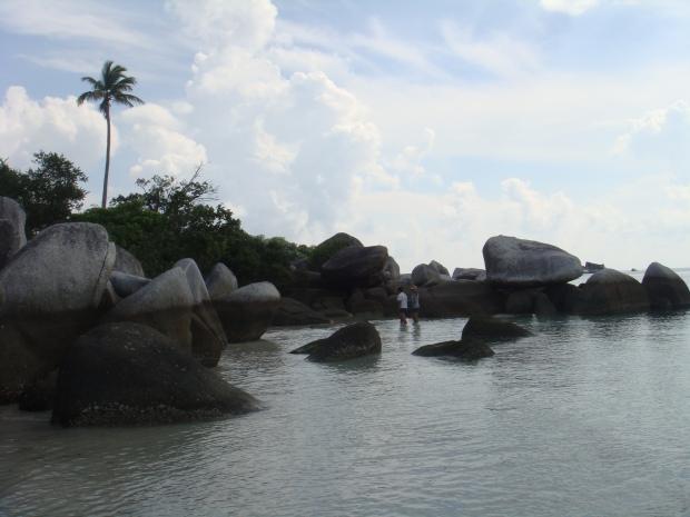 Belitung Island 16