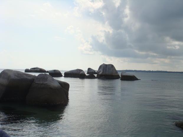 Belitung Island 18