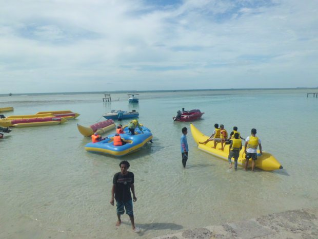 Water Sport 02