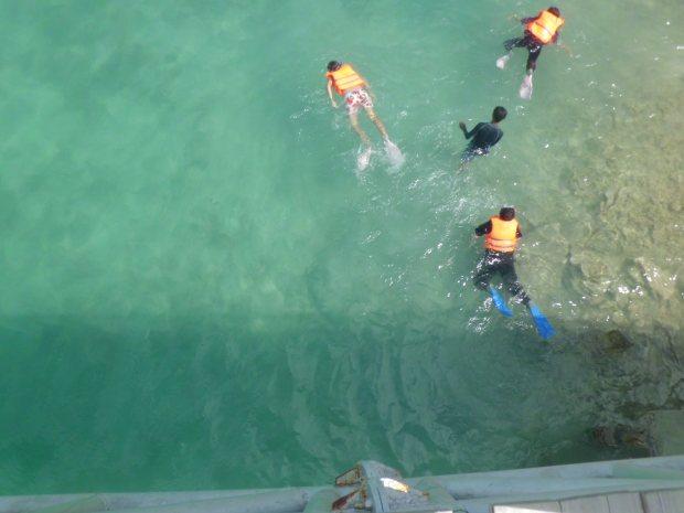 Water Sport 03