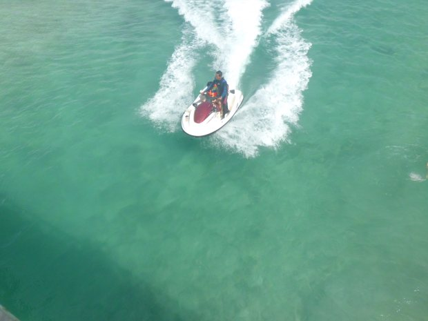 Water Sport 04