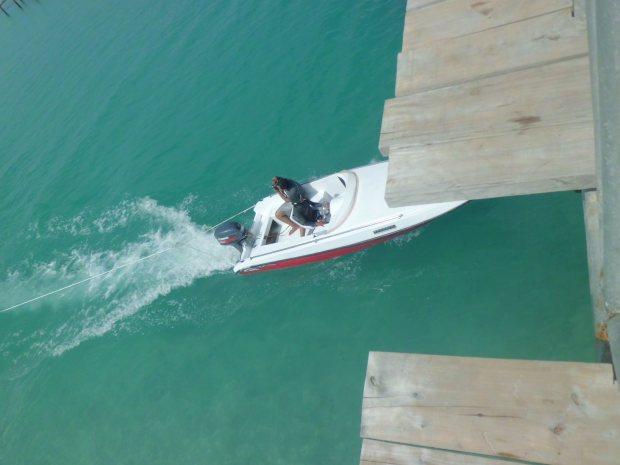 Water Sport 06
