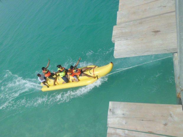 Water Sport 07