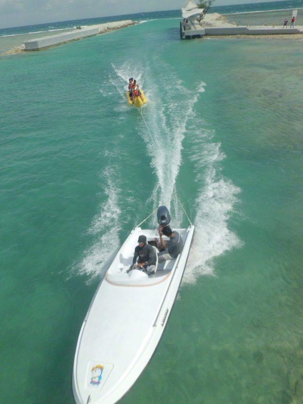 Water Sport 05