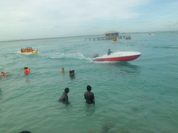 Water Sport 08