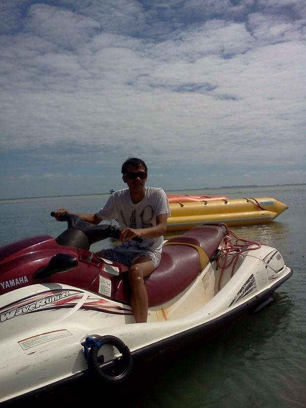 Water Sport 10