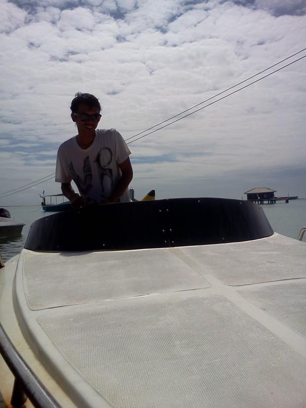 Water Sport 09