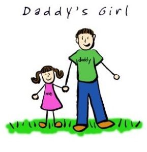 dad-17