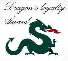 dragon-loyalty-award2