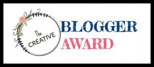 the-creative-blogger-award-e1437994823434 (1)